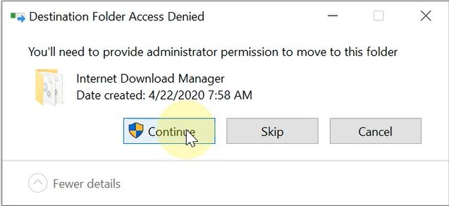 Download IDM 6.38 mới nhất