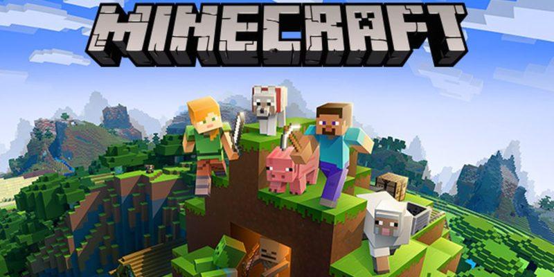 Minecraft feature 800x400 1