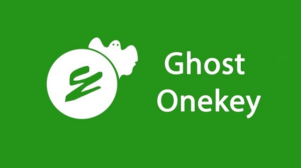 download onekey ghost win 10 win 7 va cach su dung softmienphi 2