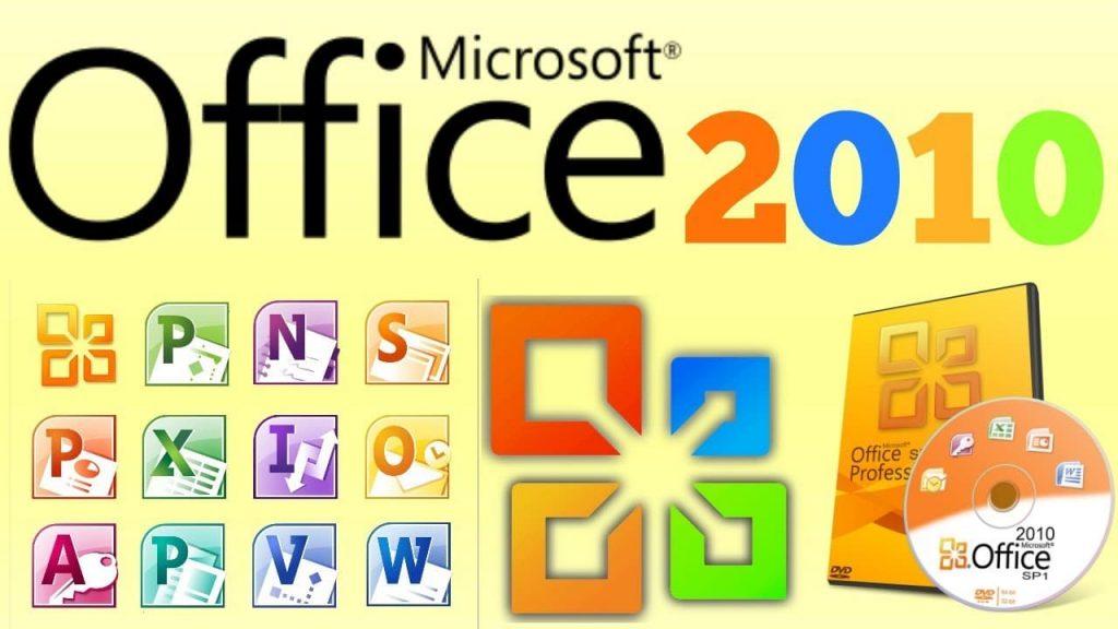 phien ban office 2010 64 bit hoac 32 1