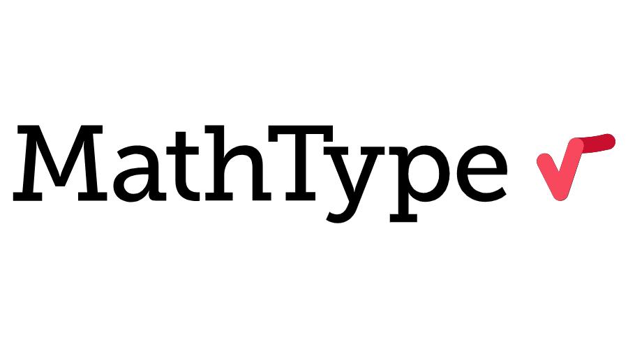 tai mathtype