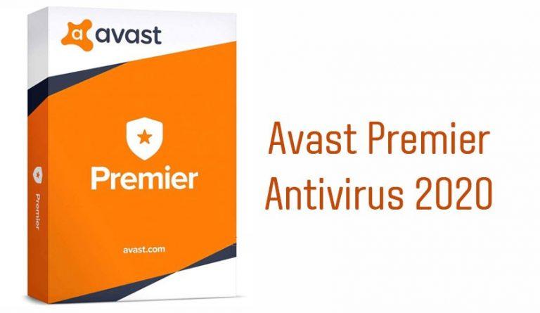 Avast-Premier-2020