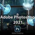 Photoshop CC 2021